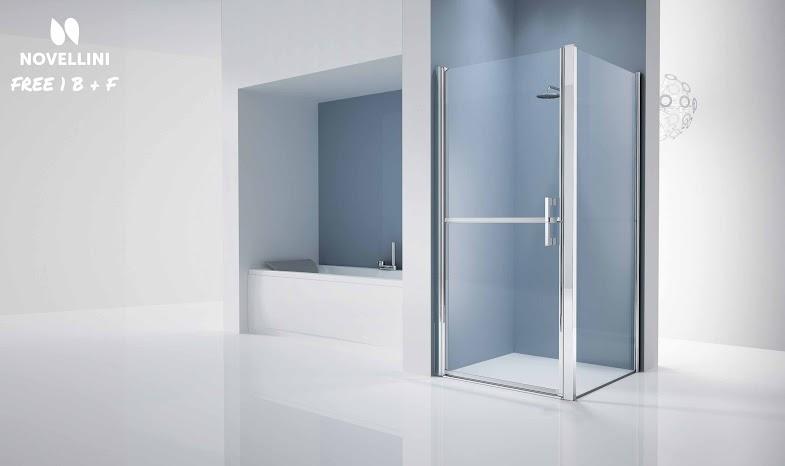 Prezzi per i box doccia e cabine doccia box doccia torino for Cabine doccia prezzi