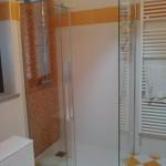 box-doccia-collegno5