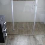 box-doccia-rivoli2